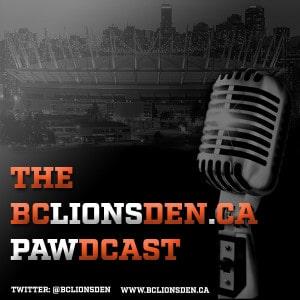 bcld_podcast-3000x3000