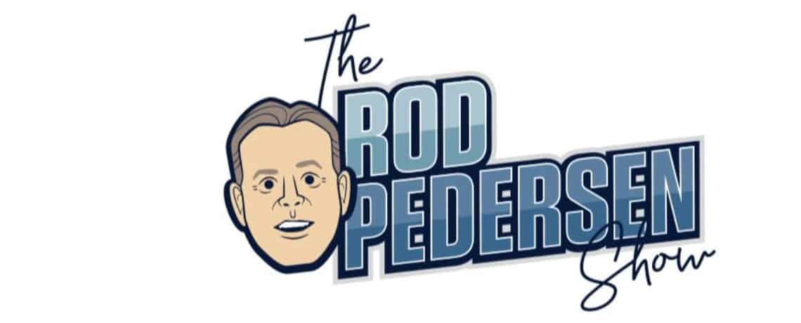 Episode 137: Matt Baker and Rod Pedersen
