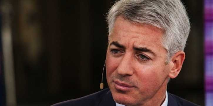 this-is-not-the-first-time-bill-ackman-may-have-cried-in-public