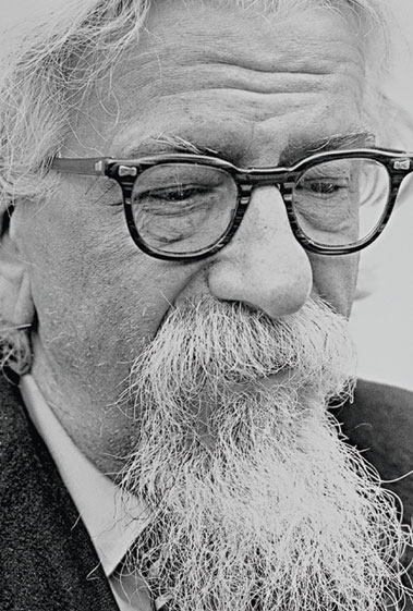 https://i1.wp.com/bcm.bc.edu/issues/summer_2004/images/c21_heschel.jpg
