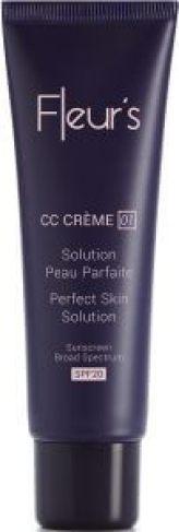 cc-creme-01