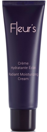 creme-hydratante-eclat1