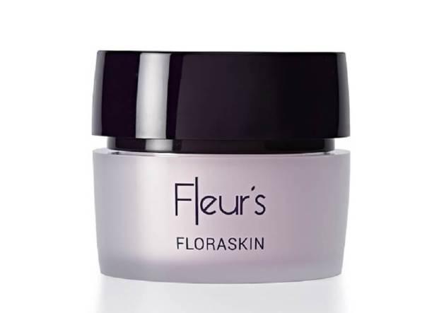 floraskin-creme-repulpante-jeunesse 03