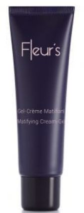 gel-creme-matifiant1