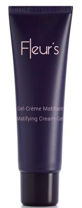 gel-creme-matifiant1