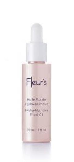 huile-florale-hydra-nutritive-002