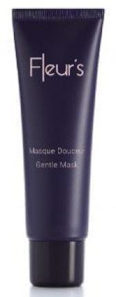 masque-douceur1