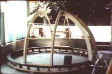 Dome1A