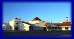 Tatla Lake School