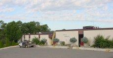 108-elementary-school