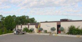 108school