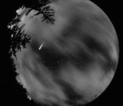 meteor_100217_small
