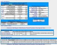 ISON 2013-12-04