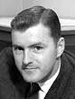 photo of Dick Spalding