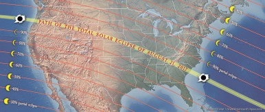 Eclipse2017-Zeiler-Slide-2017-Map-1120x475
