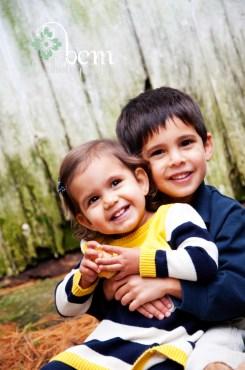 Family Portraits ~ bcm art & Photography