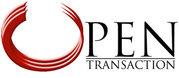 OpenTransactions