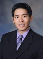 Peter Yeh