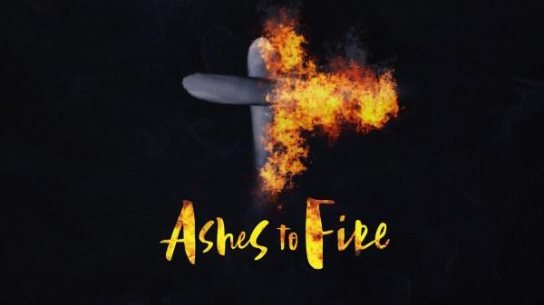 ash wednesday 2018 # 55