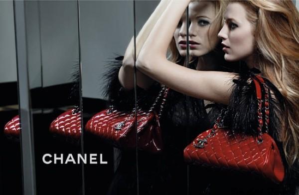 blake_chanel_Mademoiselle Chanel