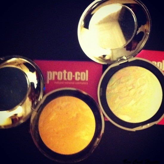 maquillaje_mineral_compacto