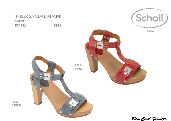 scholl-sandalias-coral