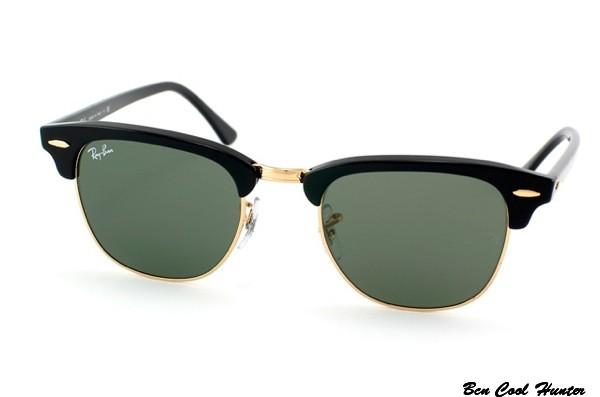 ray ban gafas sol
