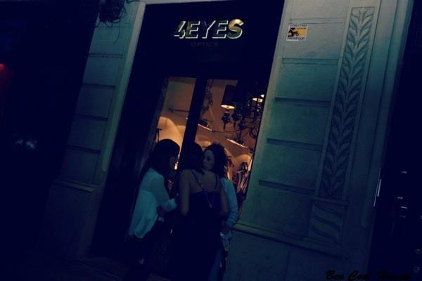 manvantara tienda barcelona