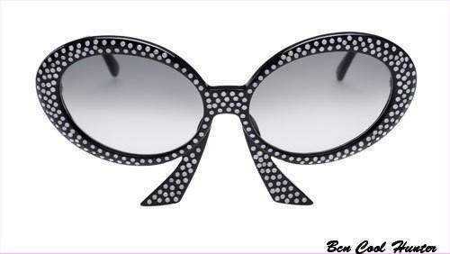 LindaFarrow-rodarte gafas ovaladas