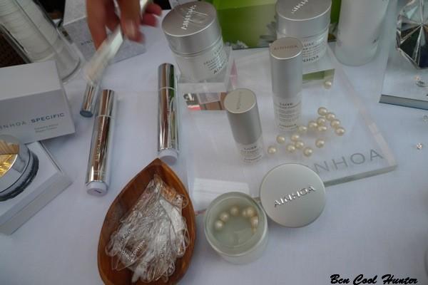 joliebox productos