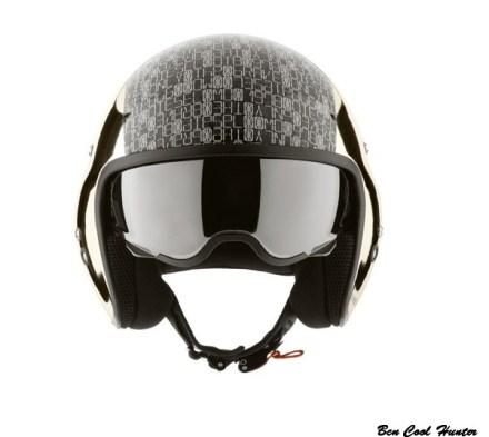 Diesel-casco HI-JACK-W-Stripes_000683