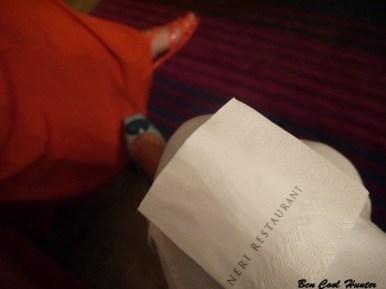 detalle hotel neri manicura