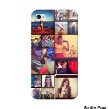 instagram cover iphone