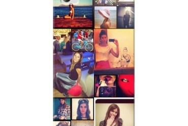 instagram cover iphone