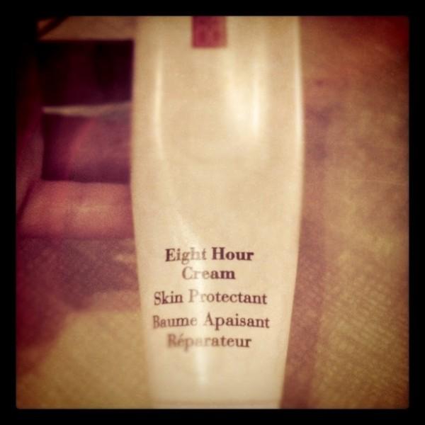Eight Hour Cream, Baume Apaisant Réparateur de Elizabeth Arden
