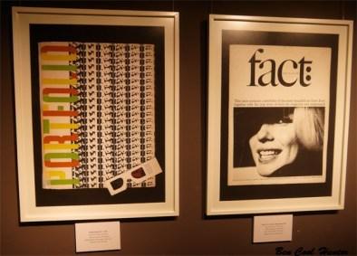 fanzine137 expo