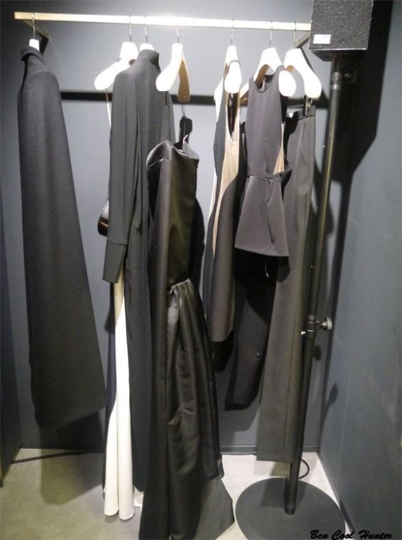 stella mccartney vestidos tienda