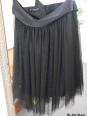 falda-negra-otaduy