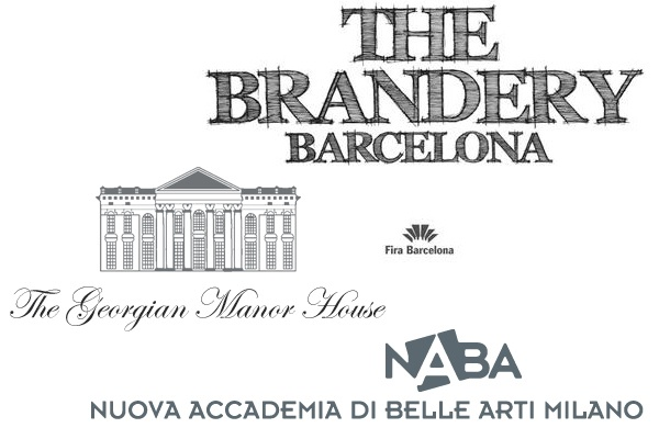 concurso the brandery accademia milano georgian manor house