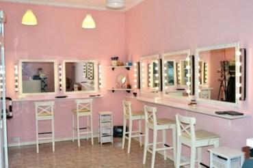 naara studio make up_n