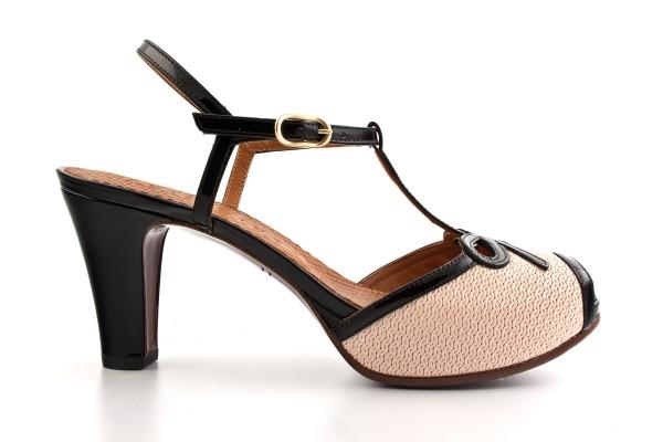 Chie-Mihara-Jepart-zapato plataforma
