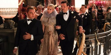 The-Great-Gatsby_vestidos prada