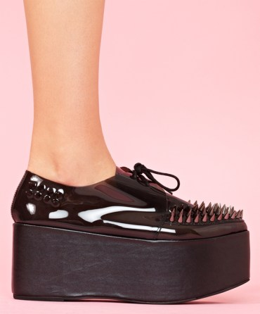 creepers jeffrey campbell