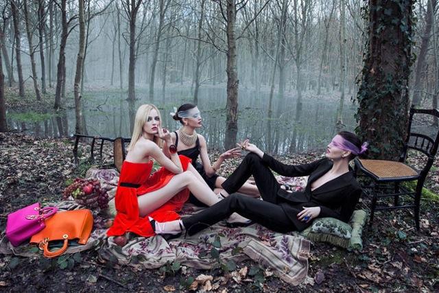 Dior-2013-manet-Secret-Garden-Inez-Vinooth