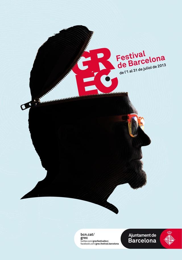 festival GREC 2013_oficial