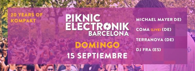 piknic twomarket 15 septiembre