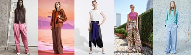 Maxi-Pants-tendencia moda pv 2014