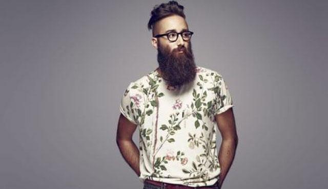 https://i1.wp.com/bcncoolhunter.com/wp-content/uploads/2013/10/moda-hipster-barba.jpg
