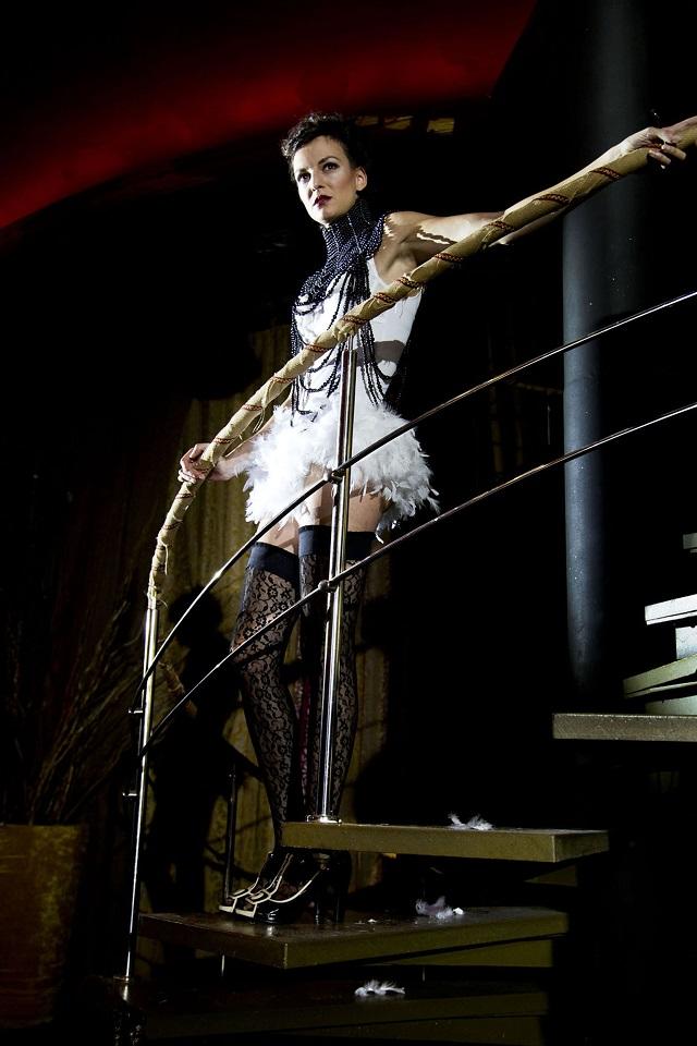Astoria Circus Cabaret_jpescobar (10)