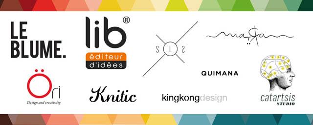 Designer-evento-brand-2